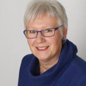 Sigrid Bente