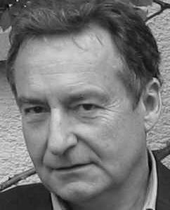 Rolf Heinzmann