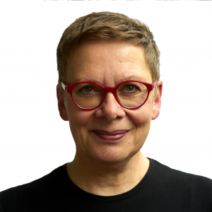 Dr. Annette Lömker-Schlögell