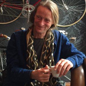 Simon Jakob Drees
