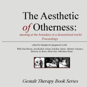 The Aesthetic of Otherness