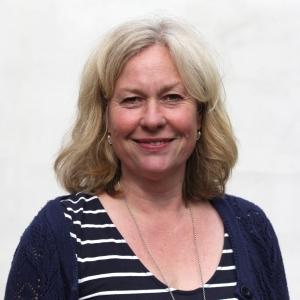 Gabriele Conrad, Praxis für Psychotherapie, Paarberatung und Coaching