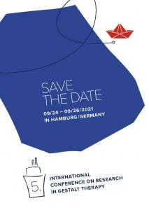 Gestalttherapie Konferenz Hamburg