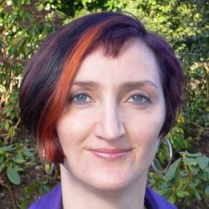 Antje Abram, Gemeinschaftspraxis für Beratung und Therapie