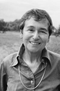 Laura Perls Gestalttherapie Preis