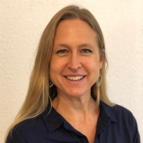 Katja Borns-Loehn