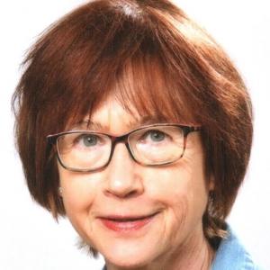Gitta Eckes