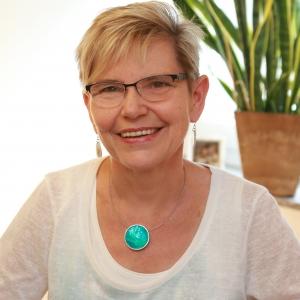 Sigrid Budszuhn – Praxis für Gestaltpädagogik und Gestalttherapie