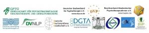 Gestalttherapie Heilpraktikergesetz