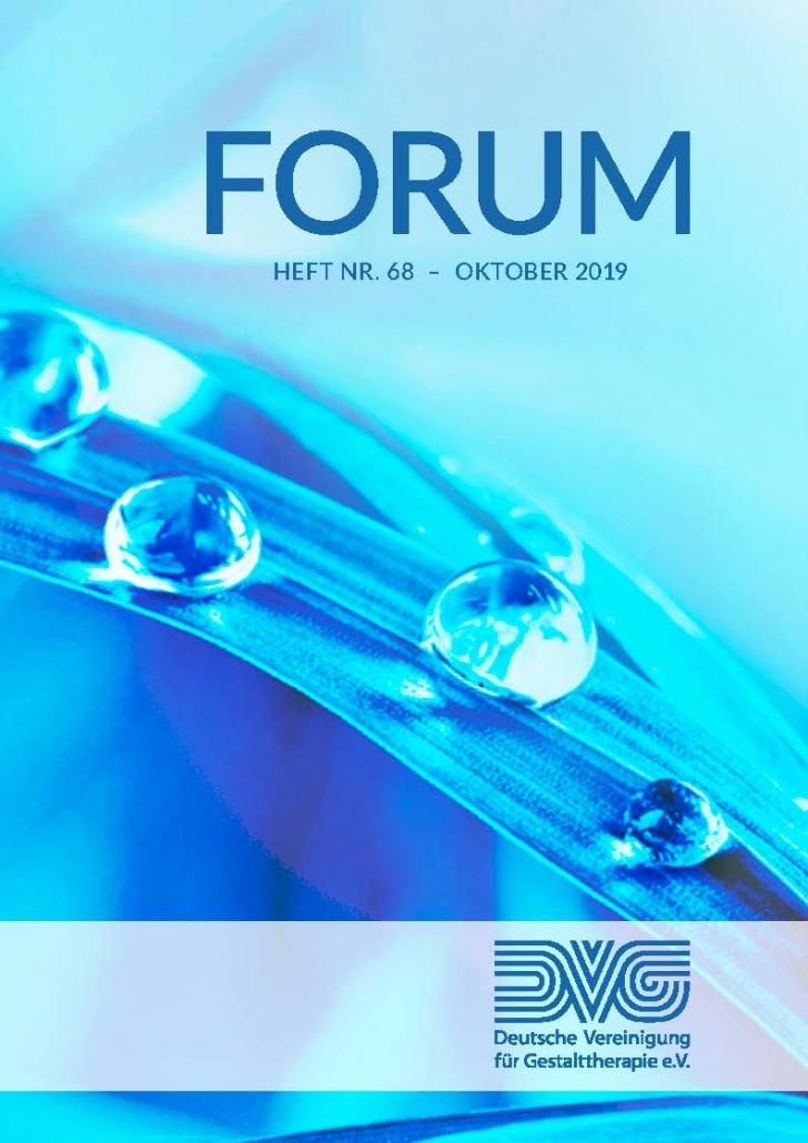 Forum 68