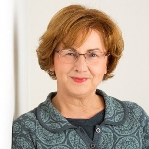 Barbara Magin, Praxis – Leben – Gestalten