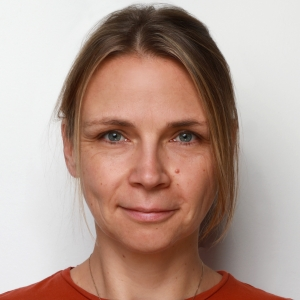Katja Henge, Praxis für Psychotherapie und Coaching