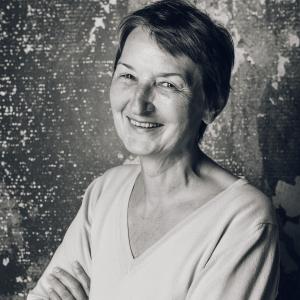 Christina Schuierer