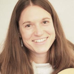 Stefanie Zießler, Freie Praxis und Studio Raum & Klang